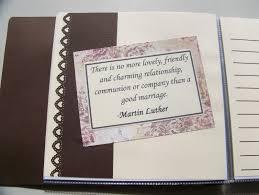 wedding quotes simple lameeka s wedding program wording images