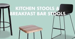 kitchen stools sydney furniture modern furniture store designer replica furniture melbourne