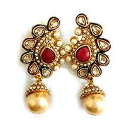 artificial earrings new artificial earrings online products trending products