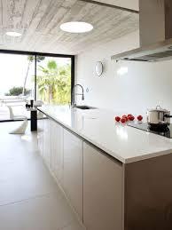 Italian Home Design Houzz - Italian home design