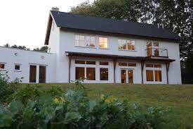 home design building blocks comfort block bright minded home maine home design