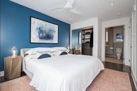 1 Bedroom Apartment For Rent In Philadelphia Rooms For Rent In Philadelphia U2013 Apartments Flats Commercial