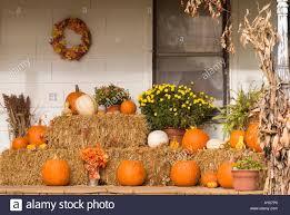 main street usa desktop wallpaper halloween house3 shops and
