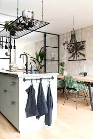 porte torchons cuisine porte serviettes de cuisine style serviette cuisine cm porte