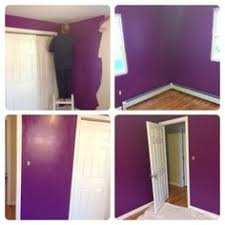 kimono violet paint color sw 6839 by sherwin williams view
