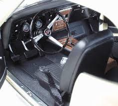 1967 Firebird Interior Legacy Motors 1968 Pontiac Firebird 400 Hardtop Coupe Limited