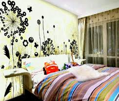 diy bedroom decorating ideas on a budget cheap diy bedroom decorating ideas bedroom design interior