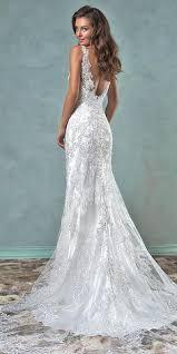 most popular wedding dresses 20 gorgeous wedding dresses for 2017 brides wu lace