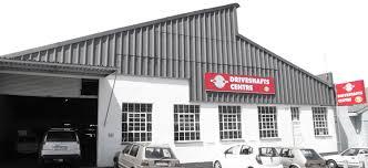 lexus rx300 for sale durban cv joint fitment specialists driveshafts centre