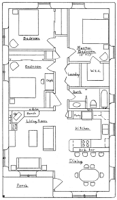 traditional house plan earth house earthbag house plans