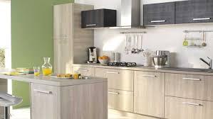 cuisine bois gris clair cuisine gris clair et gris fonce luxe 100 ides de cuisine bois