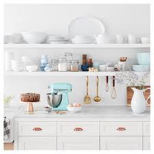 kitchenaid mixer black friday target kitchenaid artisan stand mixer ksm150 target