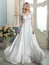 wedding dress hire brisbane best vintage wedding dress brisbane ideas wedding dress ideas
