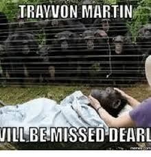 Trayvon Martin Memes - 25 best memes about treyvon martin pictures treyvon martin