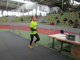 Decathlon Baden Baden Peter S Laufseite 13 Sindelfinger Glaspalast Waldlauf Am 22 02 2015