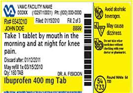 15 prescription bottle template ray ban 2447v tga medicine
