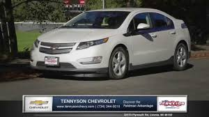 nissan leaf xm radio trial 2015 chevy volt electric car is better than toyota prius hybrid