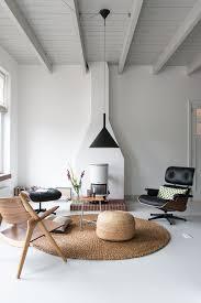 my home interior design interior design my home r81 about remodel modern design planning