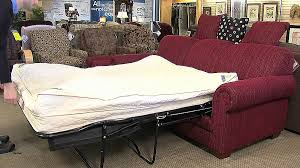 sectional sofas mn sectional sofas with sleeper bed beautiful reclining sectional sofa
