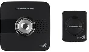 chamberlain garage door opener home depot black friday 7 amazing garage technology that every la home owner should have