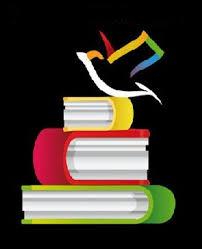 aldiko book reader premium 2 1 0 apk mantano ebook reader premium apk free
