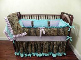 246 best baby crib bedding sets images on pinterest baby
