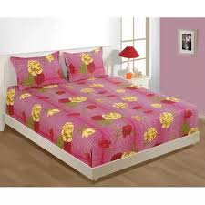 where can i buy mattresses for cheap price online or in chennai