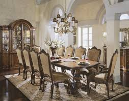 dining room cute large dining room table centerpieces