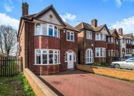 property for sale in falmouth road hodge hill birmingham b34