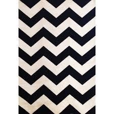 outdoor floor rugs nz roselawnlutheran