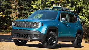 jeep renegade concept jeep brand sponsors the world surf league