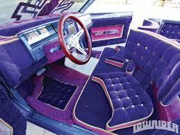 nissan trucks interior 1987 nissan hardbody crown royal lowrider magazine
