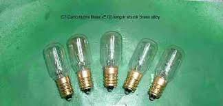 christmas bubble light replacement bulbs collectible set noma c 7 christmas bubble light set holiday