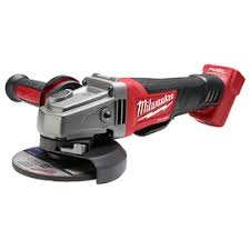 Used Woodworking Tools Ontario Canada by Federated Tool Power Tools Canada Tools Online Canada