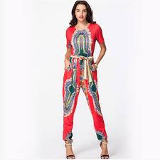 elegant jumpers other dresses dressesss