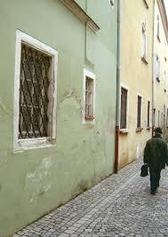 Haus Kaufen Haus Laatzen Haus Kaufen Mit Sachverständigen Sicherheit Beim Haus