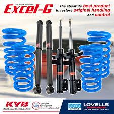 nissan micra k11 body kit f r 25 40mm lower kyb suspension kit for nissan micra k11 1 3l