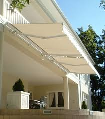 Al Awnings Cape Town Solara Awnings