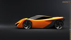 bugatti renaissance concept concept archives zerotohundred com