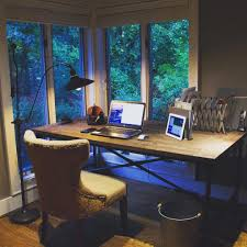 Exclusive Home Decor 48 Exclusive Home Office Designs That Add To The Wow Factor