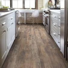 Dalton Flooring Outlet Luxury Vinyl Tile U0026 Plank Hardwood Tile Lvp Luxury Vinyl Plank Wood Floor Daltoncarpet Com