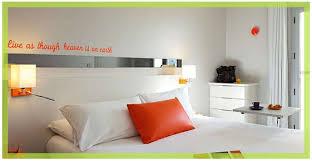 chambre hotel ibis hôtel juan les pins hotel ibis styles cote d azur juan les pins