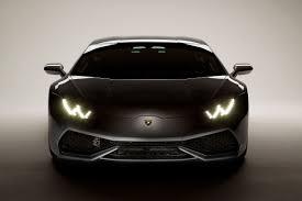 Lamborghini Aventador Headlights - huracán lp610 4 2014 huracan lp610 55 hr image at lambocars com
