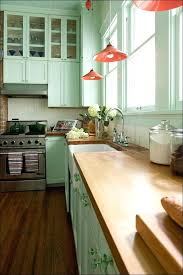 kitchen cabinets el paso kitchen cabinets el paso tx luxury kitchen cabinet makers in el paso