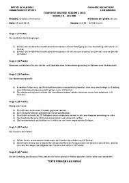 creation entreprise chambre des metiers module d création d entreprise session 1 fr de chambre des