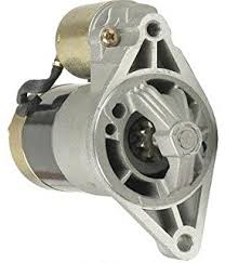 97 jeep grand starter amazon com db electrical smt0052 starter for jeep 4 0 4 0l