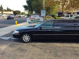 hummer limousine with pool ventura county limousine best rated limo and party bus service