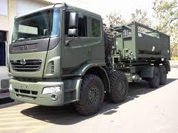 indian car tata tata indian army indian army vehicles pinterest indian