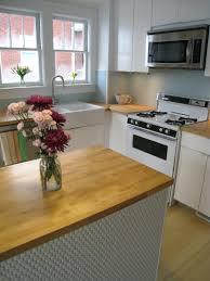 blue tile kitchen backsplash interior penny tile kitchen backsplash little batches of porcelain