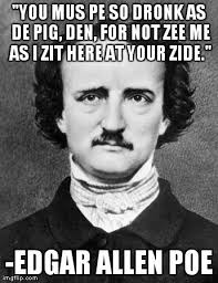 Quote Meme Generator - inspirational quote meme generator fake quote meme generator image